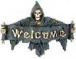 Welcom.s